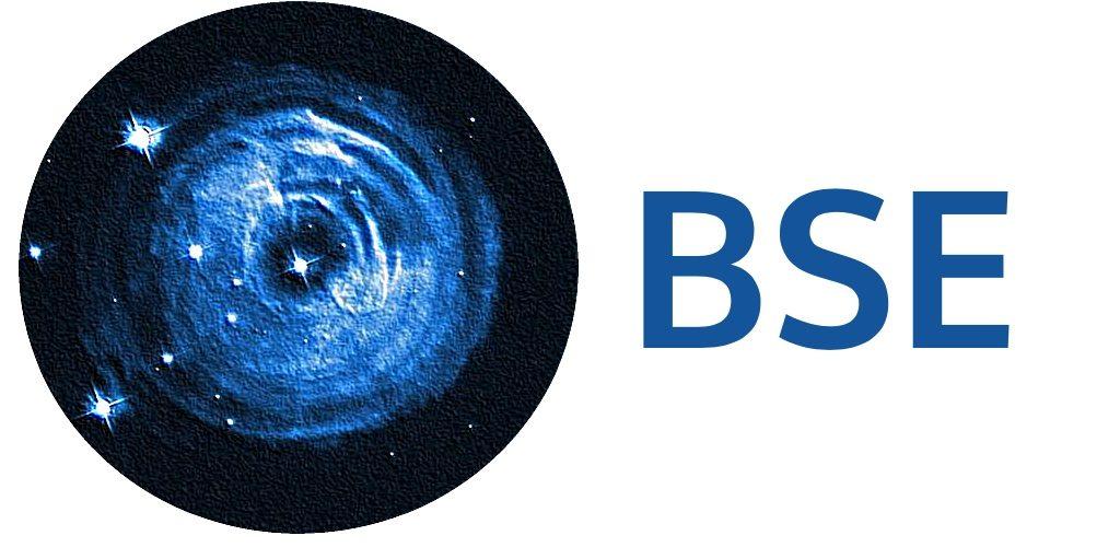 Blue Sun Enterprises